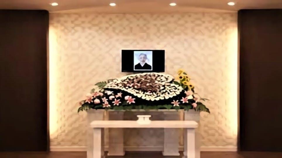 田中葬具本店