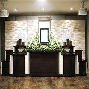 村田葬儀社