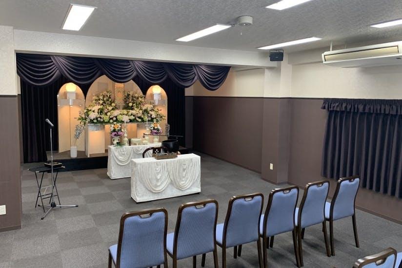 株式会社 大田葬祭