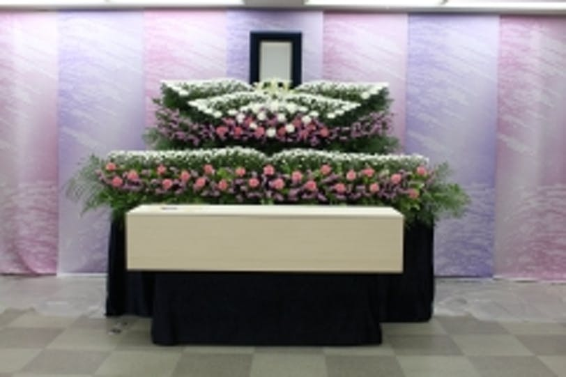 有限会社青木葬祭