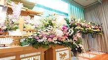 株式会社長谷川葬儀