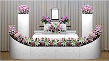 株式会社日新葬祭