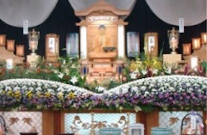 大村屋葬儀社