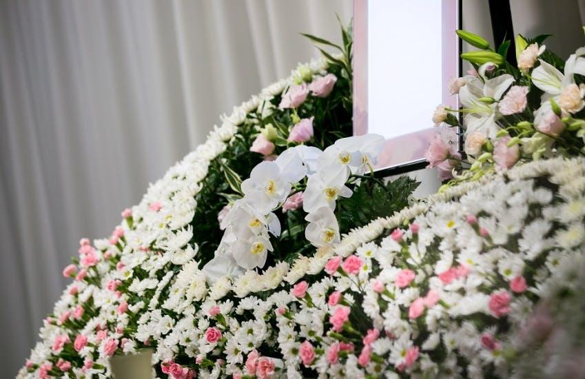 【いい葬儀提携】株式会社 葬仙