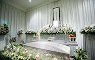 【いい葬儀】株式会社 葬仙