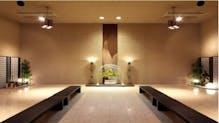 【いい葬儀】水足ホール