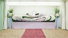 【いい葬儀】葬祭サービスエテルノ