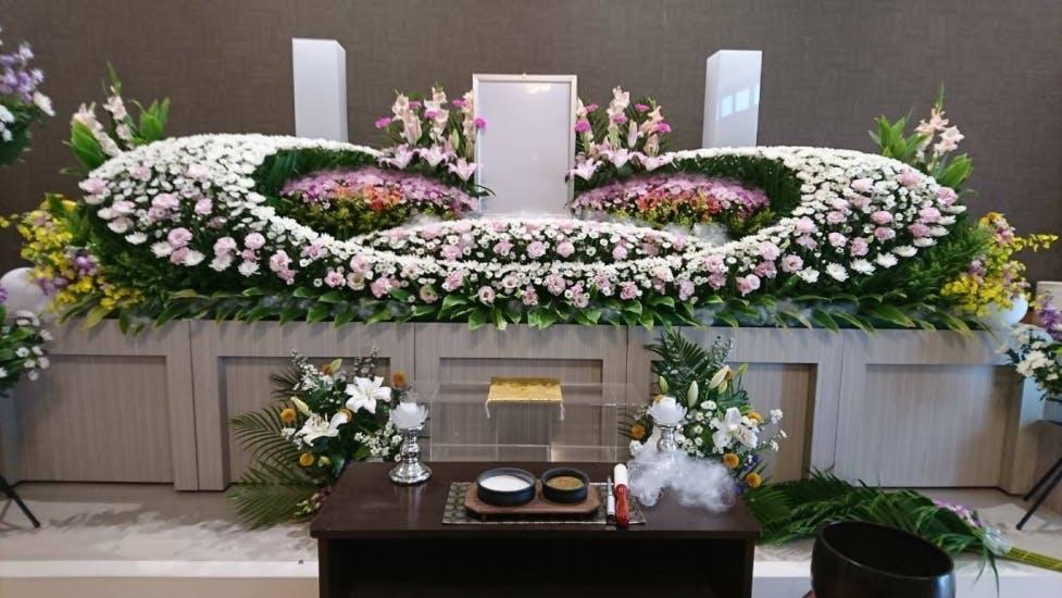 総合葬祭ニライ