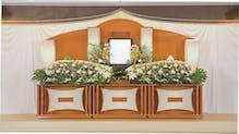 ほこだて仏光堂のお葬式(家族葬のご相談)