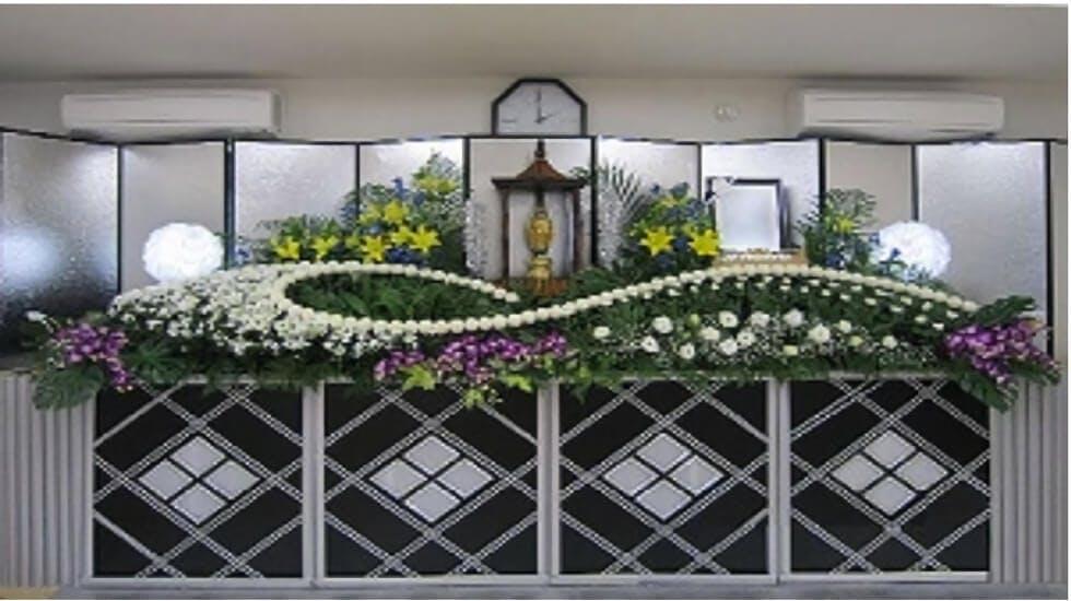【いい葬儀提携】玉屋