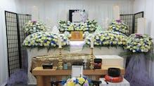 ホーユー葬祭