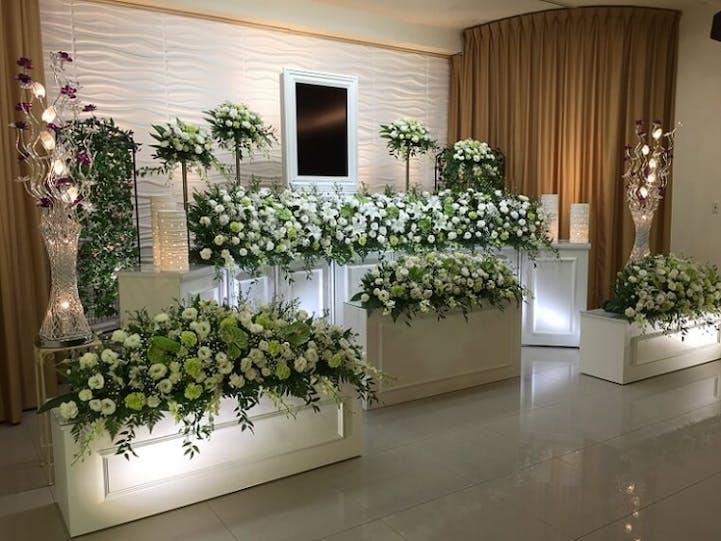 おおまがり福祉葬祭