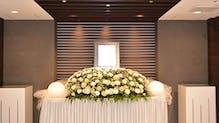 株式会社セントラルホール横浜葬儀社
