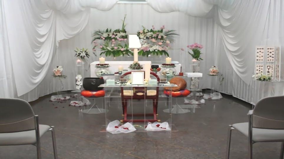 センチュリーハーレ星陵葬儀社