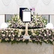 有限会社伊原葬儀社