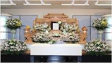 家族葬のセクト