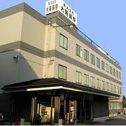 株式会社 大阪葬祭