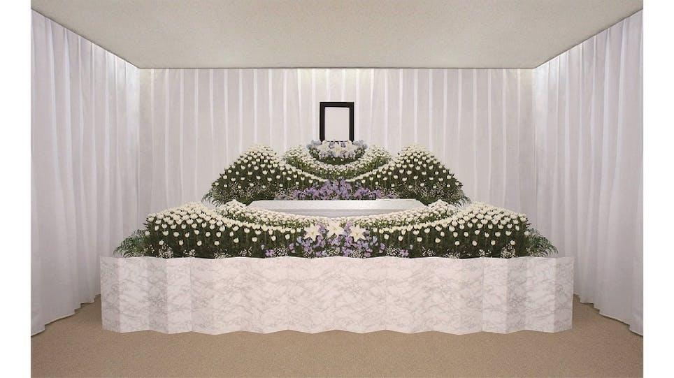 葬儀の窓口 第一社