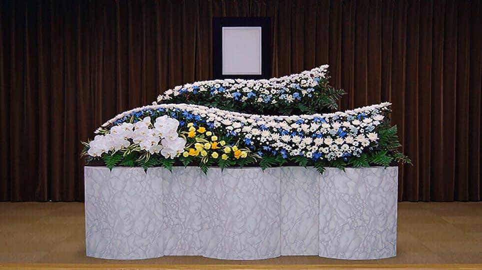 【いい葬儀提携】大成祭典株式会社