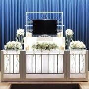 株式会社辻本葬祭