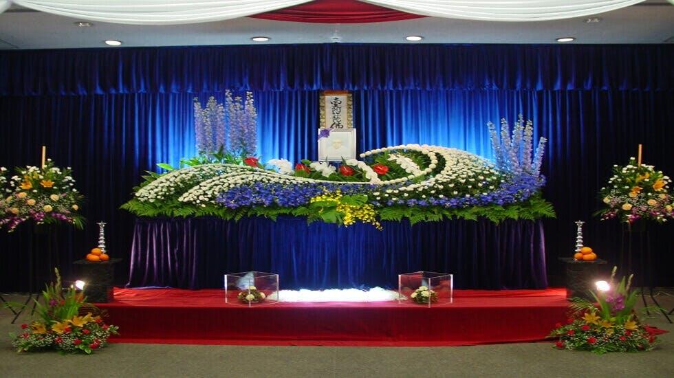 まごころ葬儀