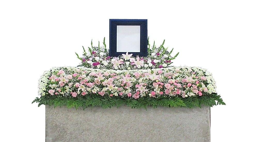 かおる葬祭