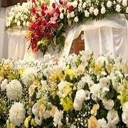 花葬儀(株式会社リベント)