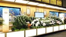 【いい葬儀会社】上福岡ホール