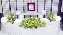 クリス葬祭 (八幡サロン)