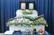 埼玉武州葬祭