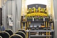 熊本市民葬祭メルシー