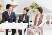 株式会社千代田セレモニー