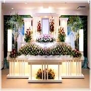 コスモ葬祭株式会社