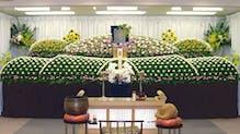 葬儀の安心典礼
