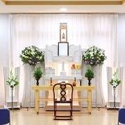ベルモニー葬祭【中村】