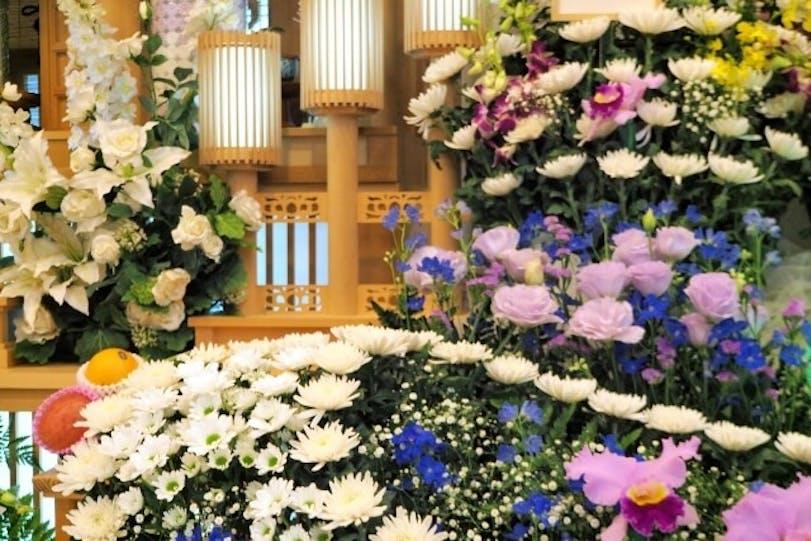 神奈川セントラル市民葬祭