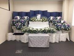 西東京葬研