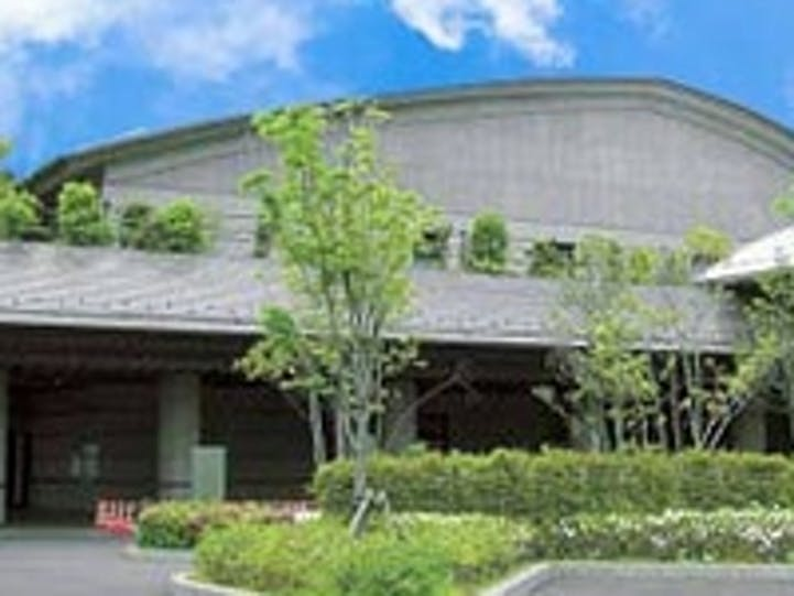 帝都典礼株式会社千葉支社 セレモニーホール典礼会館