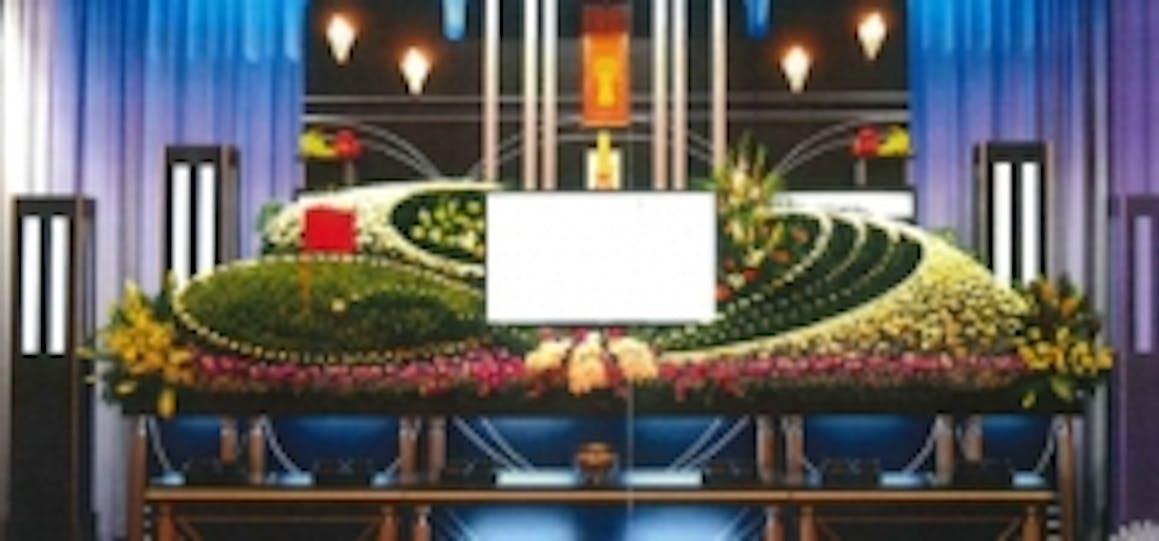 【いい葬儀提携】JAおおいた葬祭プリエールひた 結いの杜