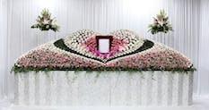 一般社団法人 国民葬祭 東京本部