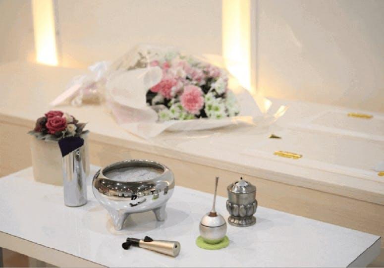 お葬式総合窓口株式会社
