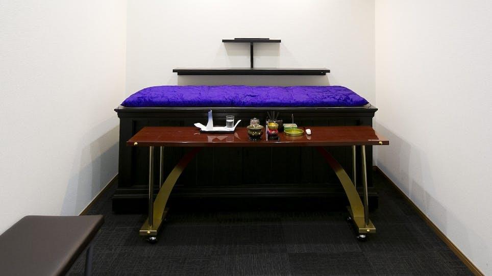 熊本のお葬式