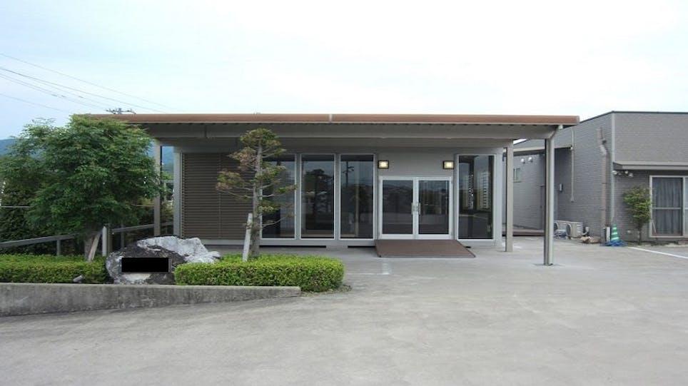 徳島葬送.COM