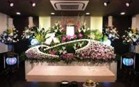 富田林市 30名 想い出いっぱいのお葬式