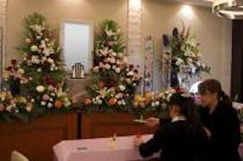 ファミリー葬 平野