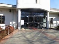 公営の式場で家族中心に~祭壇常設式場プラン