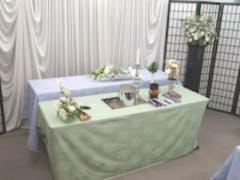 横浜市戸塚斎場での火葬式(直葬)プラン