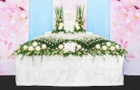 泉龍寺 別院 ひなたの家族葬