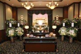 藤岡メモリードホール ひなたの1日葬