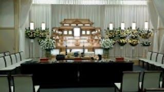 前橋市斎場 ひなたの1日葬